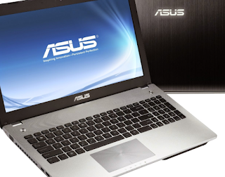 Definisi Laptop, Fungsi serta Jenis Jenis Laptop