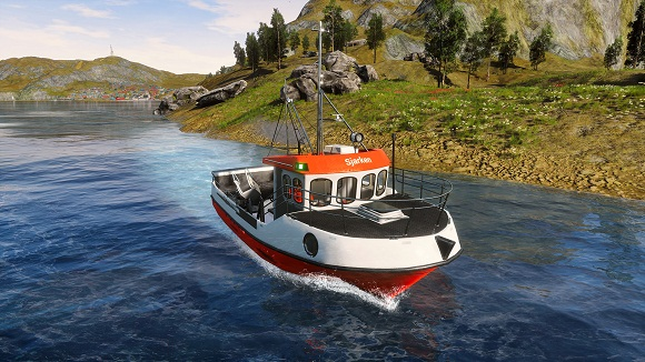 fishing-barents-sea-pc-screenshot-www.ovagames.com-1