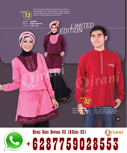 Fashion Baju Kaos Laki-laki   Pin BB 536816F7  21641c1fc9