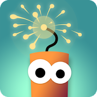 It's Full of Sparks Mod Apk