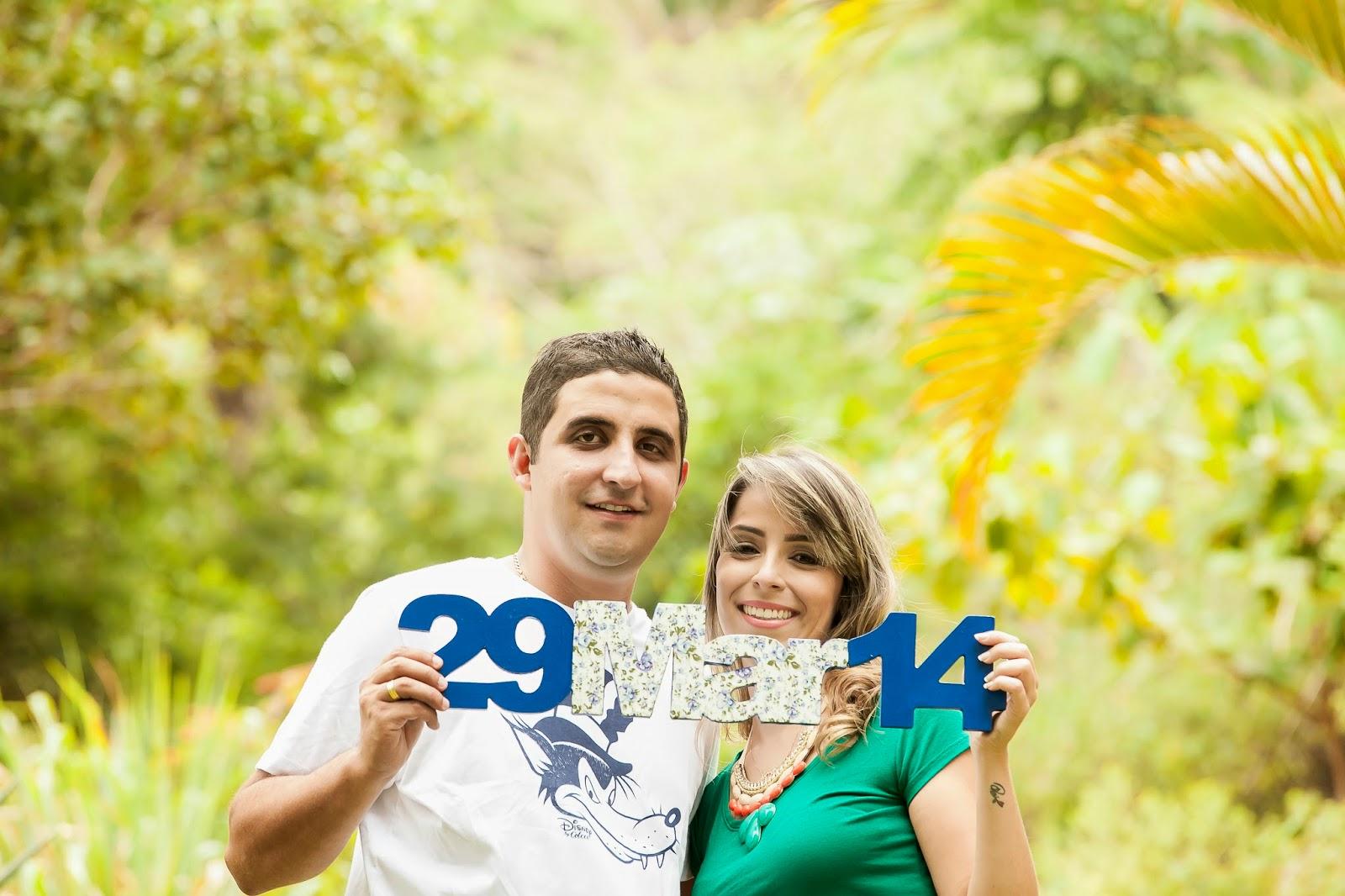esession-ana-ricardo-save-the-date-mdf