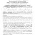 ΑΣΕ-ΟΤΕ: Γενναία κοινωνική προσφορά του Ομίλου ΟΤΕ  & της Deutsche Telekom λόγω κορονοϊού!