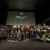 WorldSBK: Kawasaki lanza su proyecto oficial 2020
