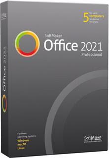 Instalador de FreeOffice