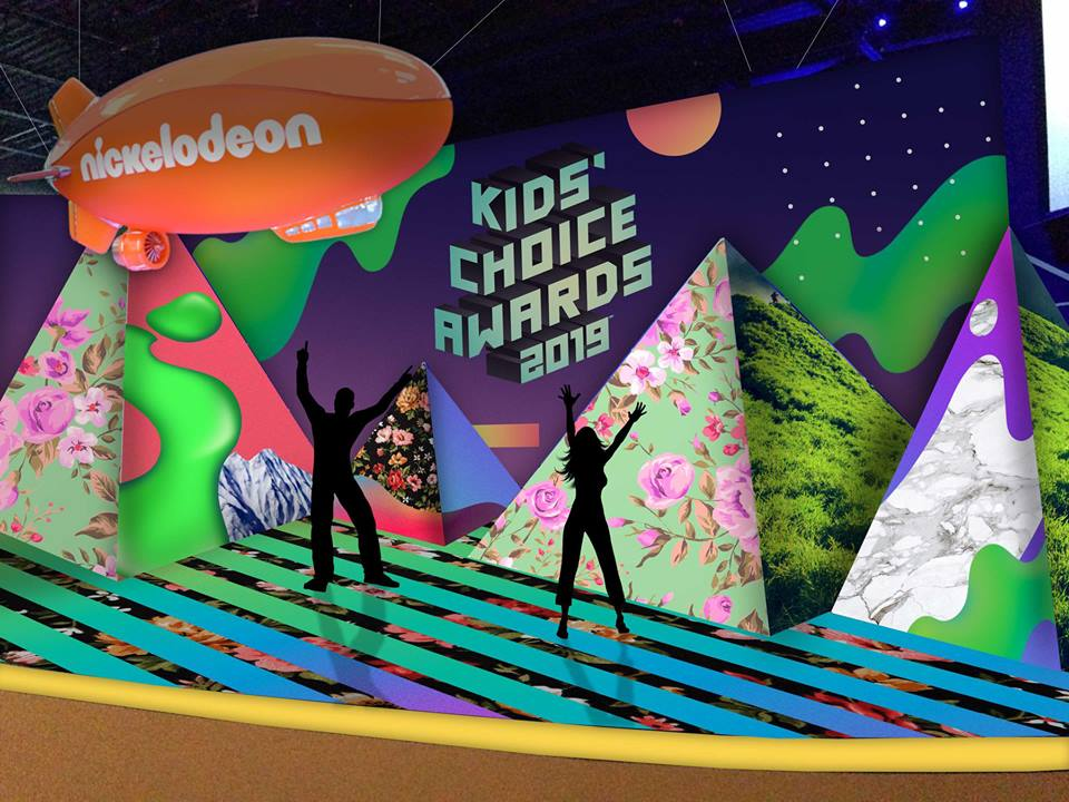 nickalive   nickelodeon usa u0026 39 s march 2019 premiere highlights  latest update  3  27