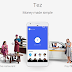 Google Launches Tez Mobile-Payments App for India