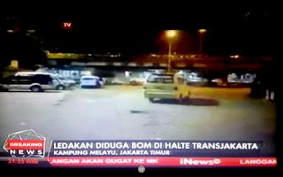 bom_meledak_di_terminal_kampung_melayu