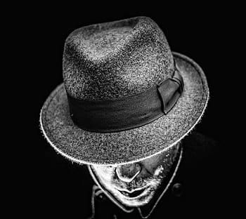 What Is Black Hat SEO? Best Tips For Black Hat SEO