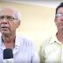 Iderlândio Carneiro declara apoio à base de Tiago Venâncio