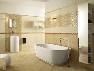 cara-memasang-keramik-dinding.jpg