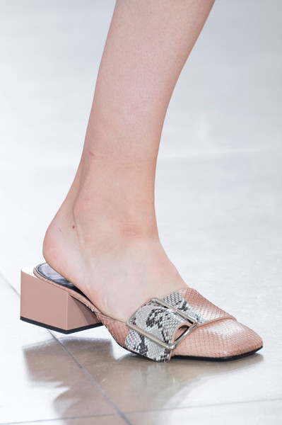 JilSander-Babuchas-ElBlogdePatricia-shoes