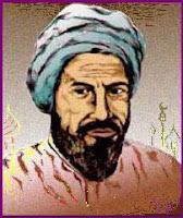 Ibnu an-Nafis