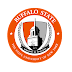 Buffalo State hosts Counseling Centers of New York conference