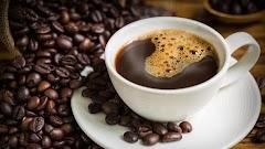 Penelitian Terbaru, Terbukti Kafein dari 4 Gelas Kopi Bermanfaat Melindungi Jantung
