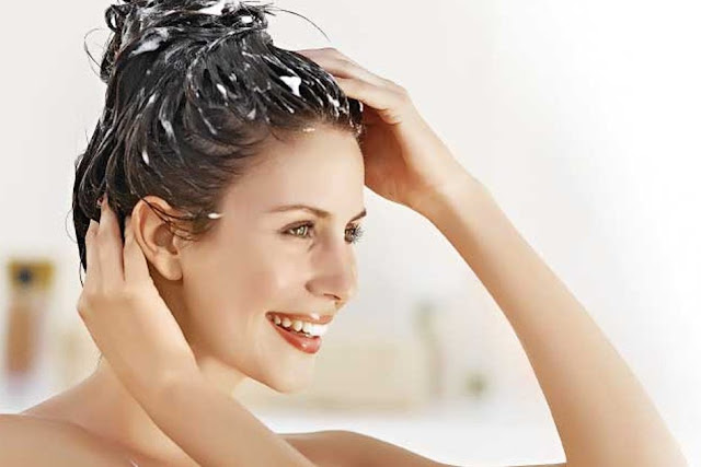 hidratar-cabelo-inverno