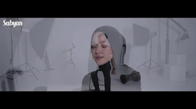 Unggah Lagu Baru Sabyan Gambus, Netizen: Klarifikasi Bentuk Lagu?
