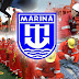 STCW Convention Implementation in the Philippines: A Quick Guide | MARINA Initiatives for Seafarers during COVID-19 Pandemic