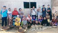 Berkat Modal BTPN Syariah, Ibu-Ibu Pra Sejahterah di Bima Bangkit Menjadi Inspirasi