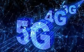 Ini Daftar HP 5G Terbaru 2021