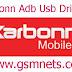 Latest Karbonn Adb Usb Drivers Download