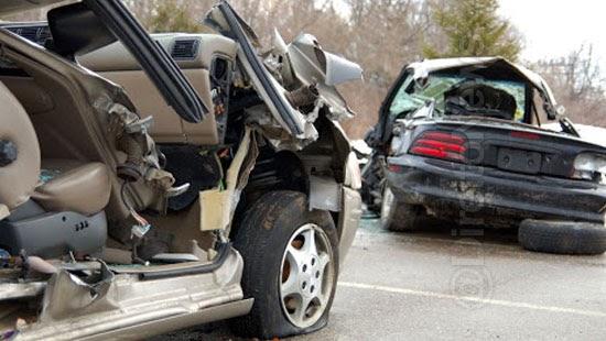 concessionaria rodovia responsabilidade acidente condicoes pista