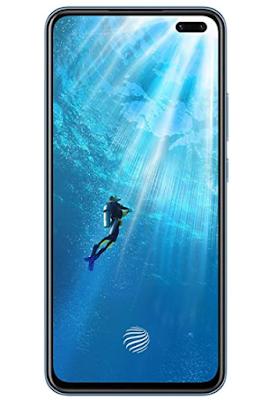 vivo v19 refurbished phone