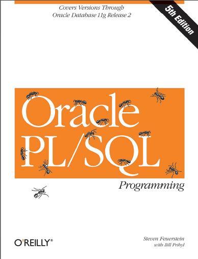 Free download sql loader oracle 11g