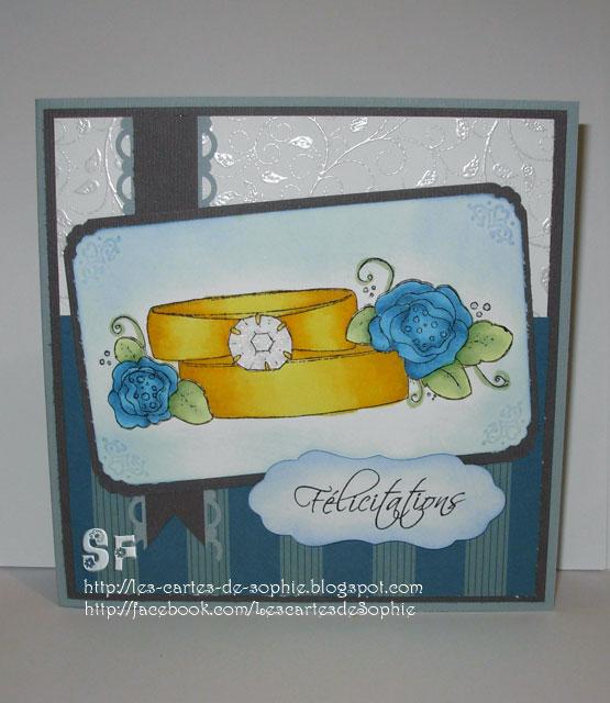 les cartes de sophie 30 me anniversaire de mariage. Black Bedroom Furniture Sets. Home Design Ideas