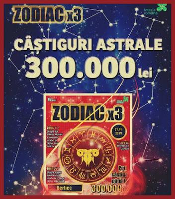 pareri forumi lozuri razuibile zodiac x3 si cheia de aur