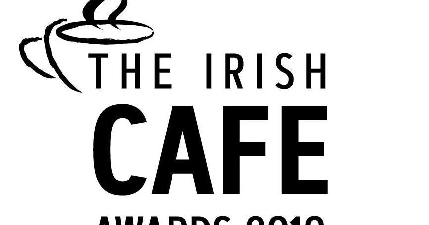 Top café specialists and establishments are shortlisted in the