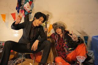 ESPECIAL: Los 10 jóvenes actores más populares de Japón. (VIDA Y OBRA) By: Hikari