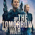 Movie Review: The Tomorrow War (2021)