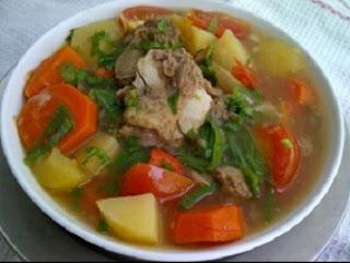 sop daging sapi padang,cara membuat sup daging sapi empuk,cara membuat sup daging sapi bening,cara membuat sup daging sapi yg enak,sop daging sapi sajian sedap,sop daging sapi kuah bening,