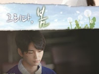 SINOPSIS Longing for Spring Episode 1 - 4 END (2014)