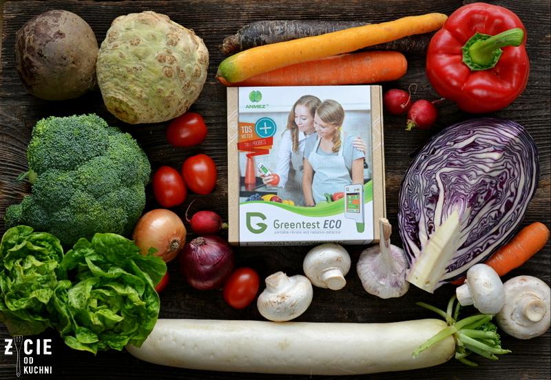 azotany, azotyny, azotany w zywnosci, zywnosc bez chemi, badanie zywnosci, jaosc zywnosci, zycie od kuchni