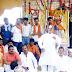 भगवान परशुराम के आचरणों का अनुसरण करे युवा वर्ग
