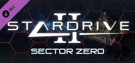 StarDrive 2 Sector Zero DLC Download for PC