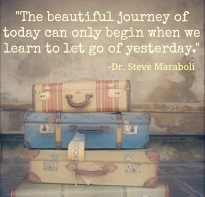 Excellence Journey Quotes