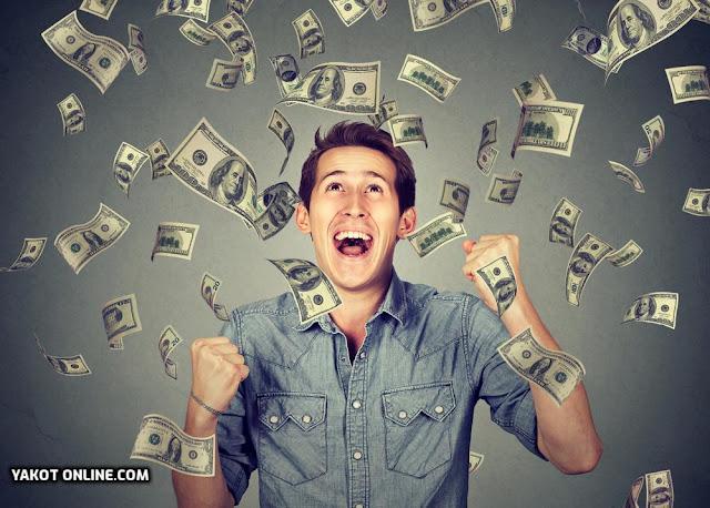 اسهل طريقة الربح من الانترنت بدون مجهود  50$ دولار 2020