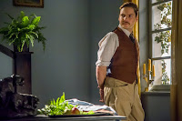 The Zookeeper's Wife Daniel Bruhl Image 2 (2)