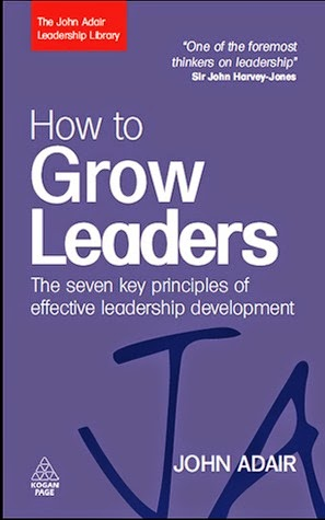 how-to-grow-leaders-pdf-book