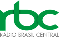 Rádio Brasil Central 1270 AM - Goiânia/GO