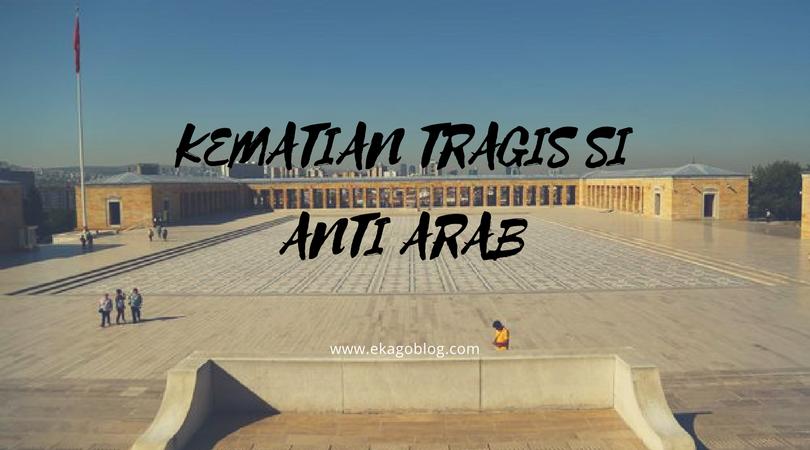 http://www.ekagoblog.com/2017/01/kematian-tragis-si-anti-arab.html