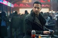 Blade Runner 2049 Ryan Gosling Image 7 (35)