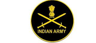 ndian Army NCC Recruitment 2021