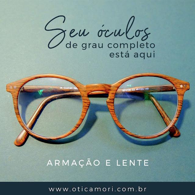 dica-de-loja-online-oculos