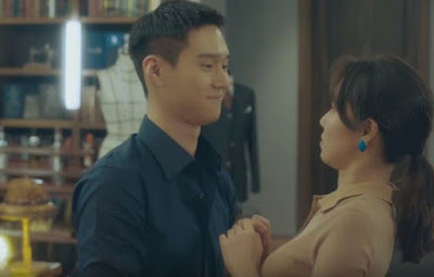 Jealousy_Incarnate_Episode_9_Subtitle_Indonesia