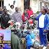 DC Nyimbi akerwa na uchafu soko la Mirongo, atoa maagizo