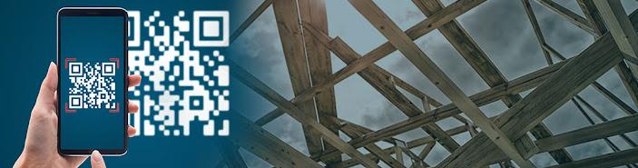 CPS QR Code Brochure for Homebuilders
