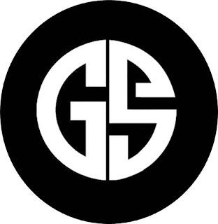 gunshot youtube channel logo